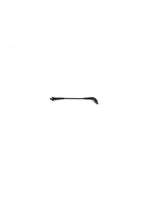 Baha-5-SuperPower-Cable-Black-6cm-Z299503-1