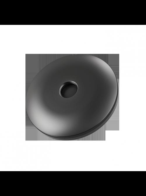 Baha Sound Processor Magnet