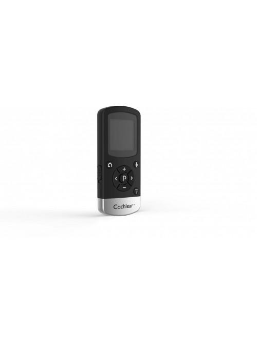 Cochlear Baha Remote Control 2