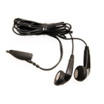 Nucleus Freedom Monitor Earphones