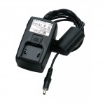 Power Supply for Nucleus Freedom Battery Charger