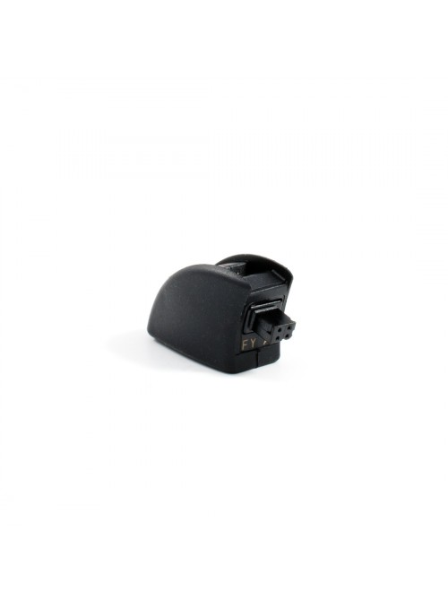 Cochlear Nucleus Euro Accessory Adaptor