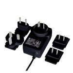 Cochlear Nucleus Battery Charging Kit