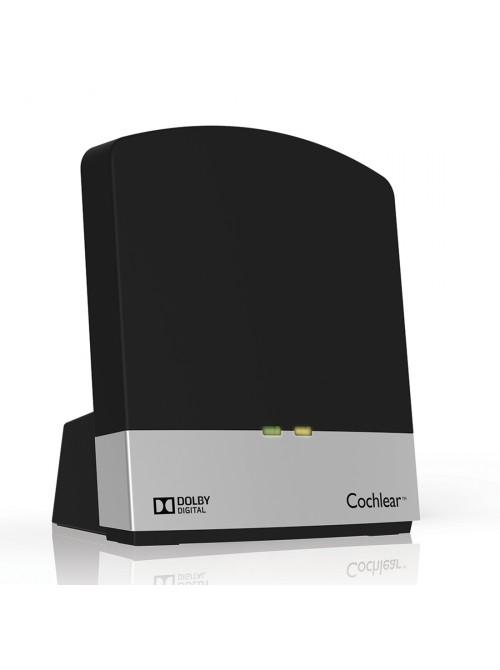 Cochlear Nucleus Wireless TV Streamer (EU)