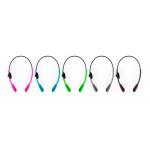 SoundArc Color Tips Kit