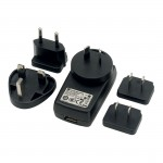 Nucleus 6 Remote Assistant Charging Kit (CR200)