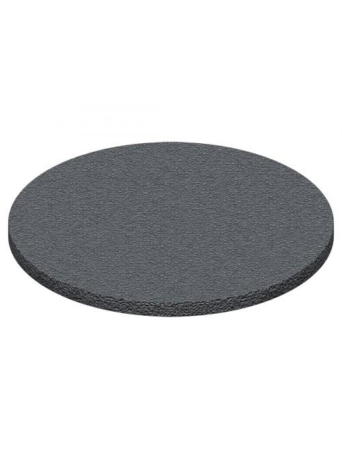 Cochlear Baha SP Magnet Soft Pads (24 pcs)