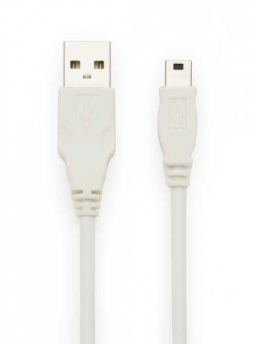 Cochlear Nucleus Remote Assistant USB Cable