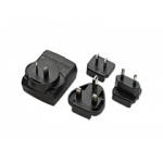 CP1000 Charger Plug Pack Packed