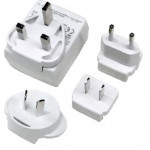 Cochlear Home Charger Plug Pack
