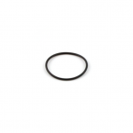 Cochlear Nucleus Battery Holder O-Ring (5 pcs)