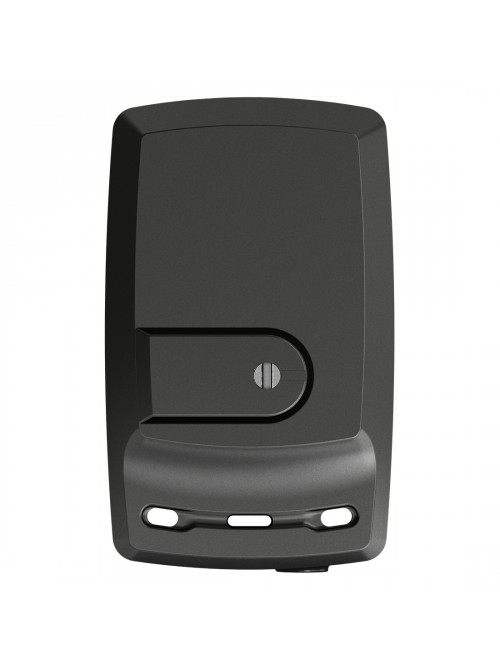 Baha 3 Power Tamper-proof Battery Door (BP110)