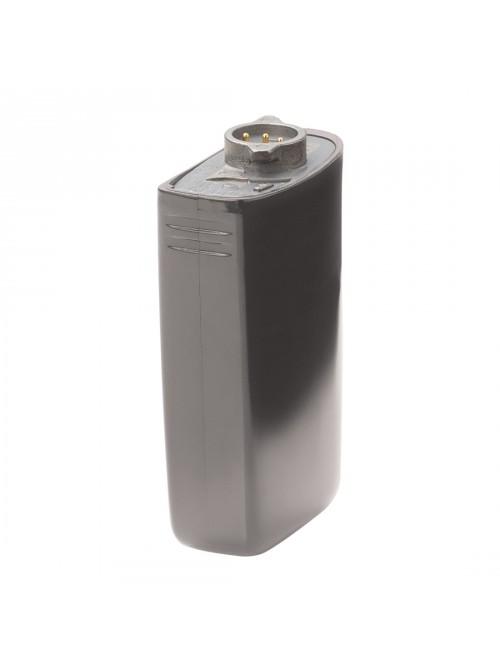 Baha 5 SuperPower Sound Processor Standard Rechargeable Battery