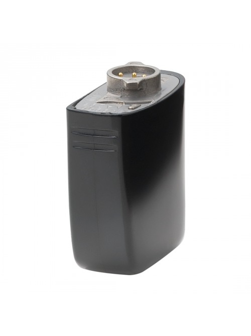 Nucleus 6 Compact Rechargeable Battery