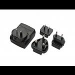 Cochlear USB Power Adaptor