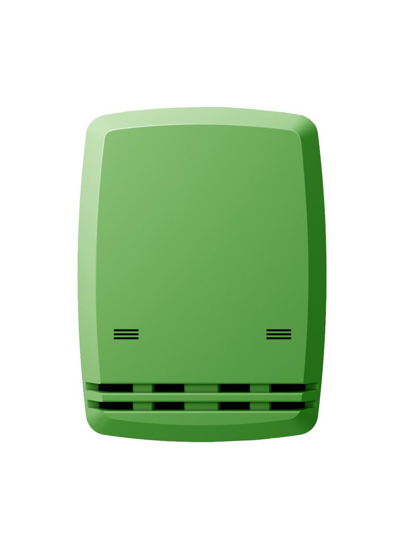 Baha battery door batteries baha 3 bp100 baha implants for Door 95 100 doors 3