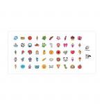 Stickers Sheet (CI)