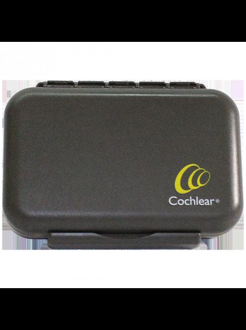 Cochlear Nucleus Activity Kit Case