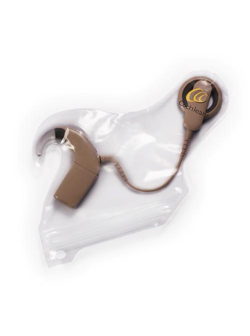 Aqua Accessory - 15 Pack