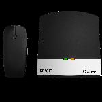 Cochlear Wireless Mini Mic 2+ & TV Streamer Bundle