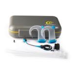 Nucleus 7 Aqua+ Kit (N22)