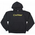 Cochlear Sweatshirt