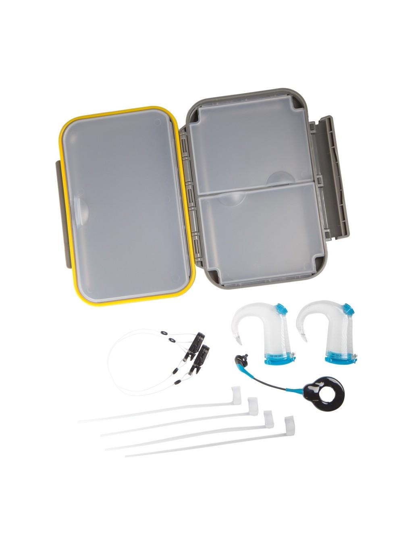 Nucleus 7 Aqua Kit