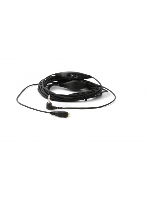 Baha Audio Adaptor Cable (Long)