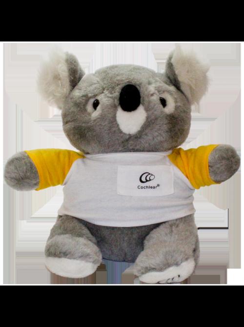 Kaci the Koala