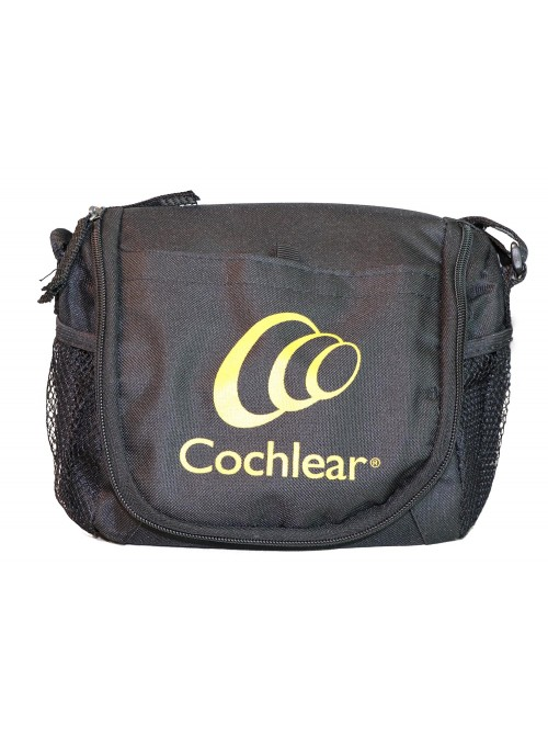 Cochlear Insulated Lunchbox