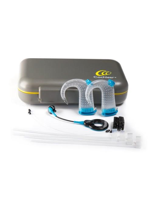 Nucleus 7 Aqua+ Kit
