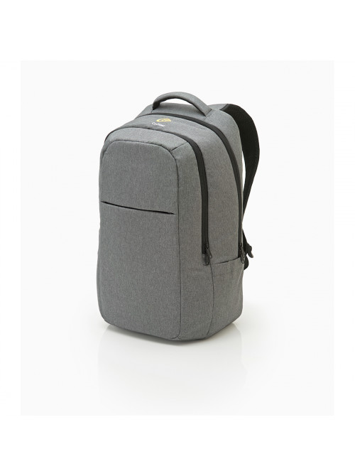 Recipient Backpack