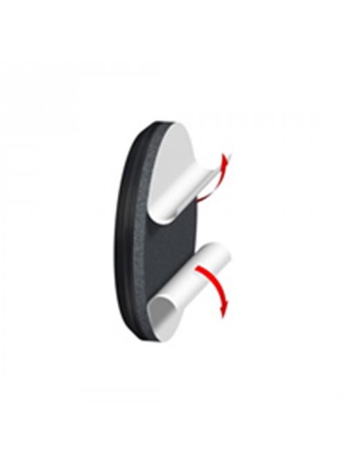 Cochlear SoftWear Pad