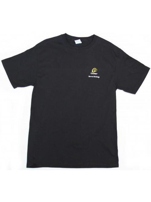 Cochlear T-Shirt
