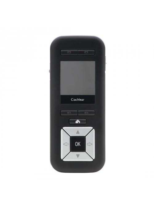 Nucleus 6 Remote Assistant CR230 Black (Z294703)