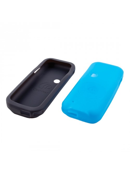 Nucleus CR200 series protective Case (CR230)
