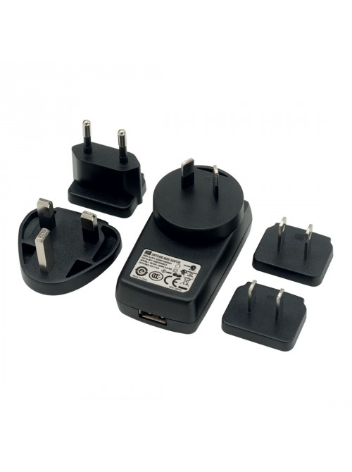 Nucleus 6 Remote Assistant Charging Kit (CR200)
