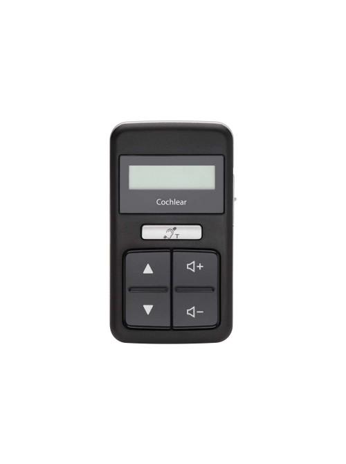 Remote Control (CR310)