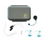 Nucleus 7 Compact Aqua+ Kit
