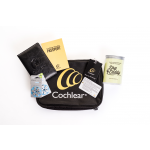Cochlear Traveler Kit