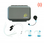 Nucleus 7 Compact Aqua+ Kit Profile Plus (I)