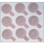 FUZ061-Retainer Disc
