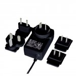 Nucleus Battery Charging Kit