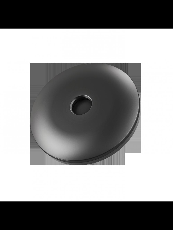 Baha Sound Processor Magnet Baha 4 Baha Accessories