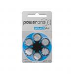 Battery, P675 Implant Plus, Mercury Free Powerone (B454122)