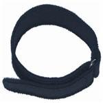 Freedom Bodyworn Armband